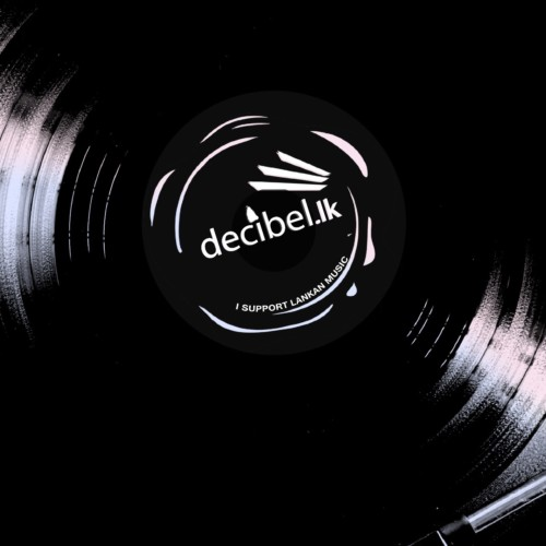 Decibel Records : Here's All You Need To Know