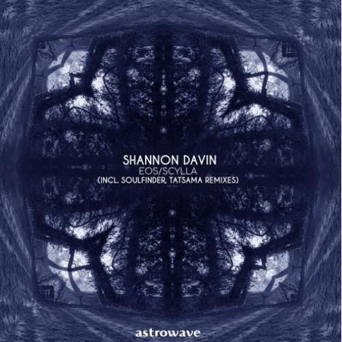 Shannon Davin – Scylla (Original Mix)