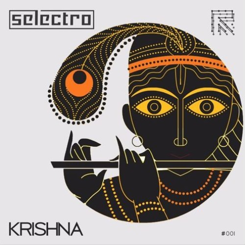 Selectro – Krishna (Original Mix)