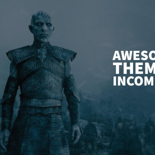 Game Of Thrones : A Look Back At Remixes & Interesting Takes