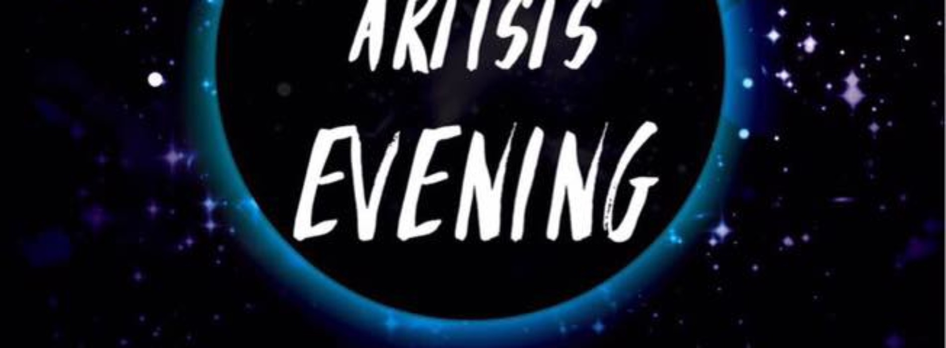 Artists Evening, On Today