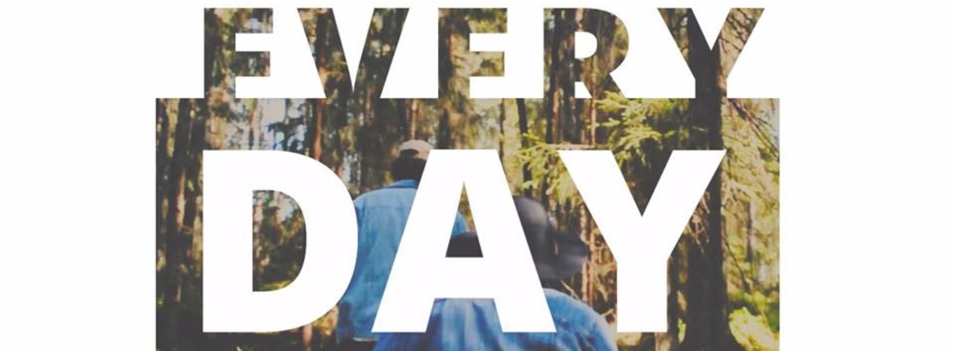 Costa & Tom Alfons – Every Day (සොයන් ආවත් සල්ලි)