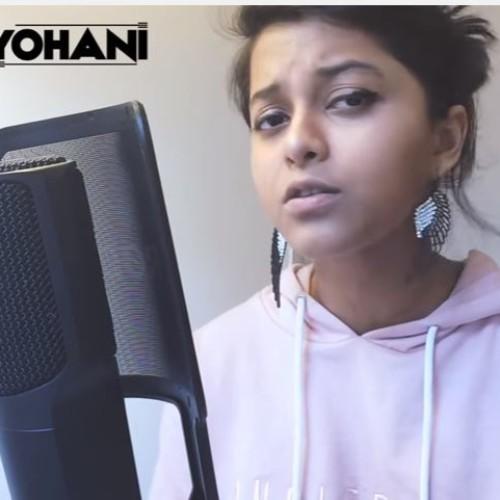Yohani De Silva – Cleopatra (cover)