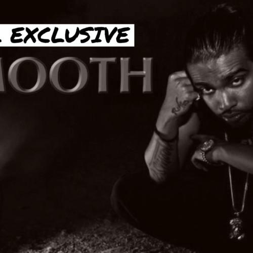 Decibel Exclusive : Rapper 2Smooth