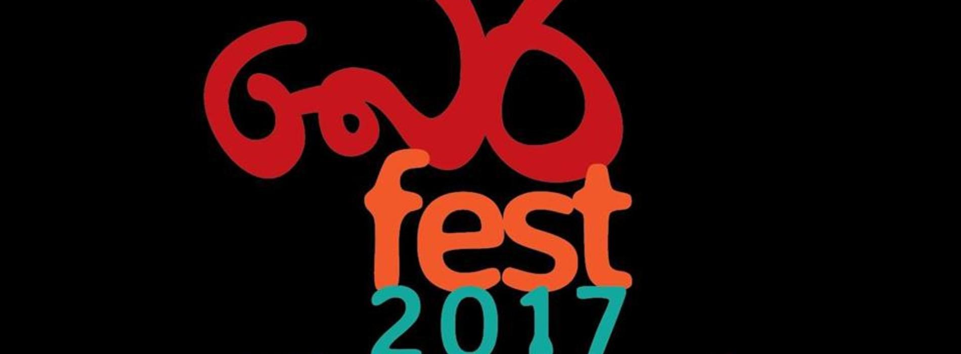 The Bera Fest