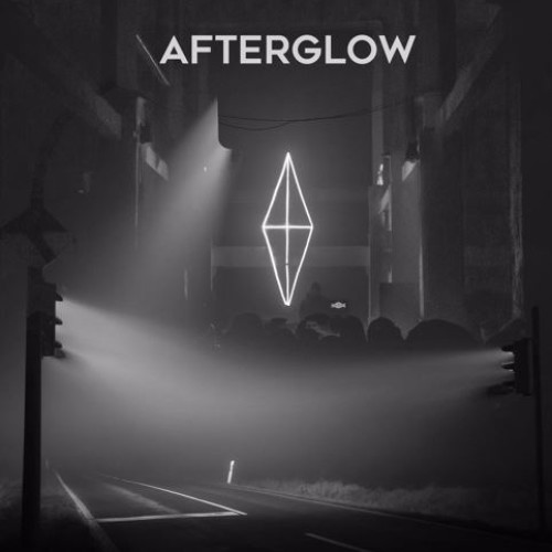 Dropwizz x Chasing Donuts – Afterglow