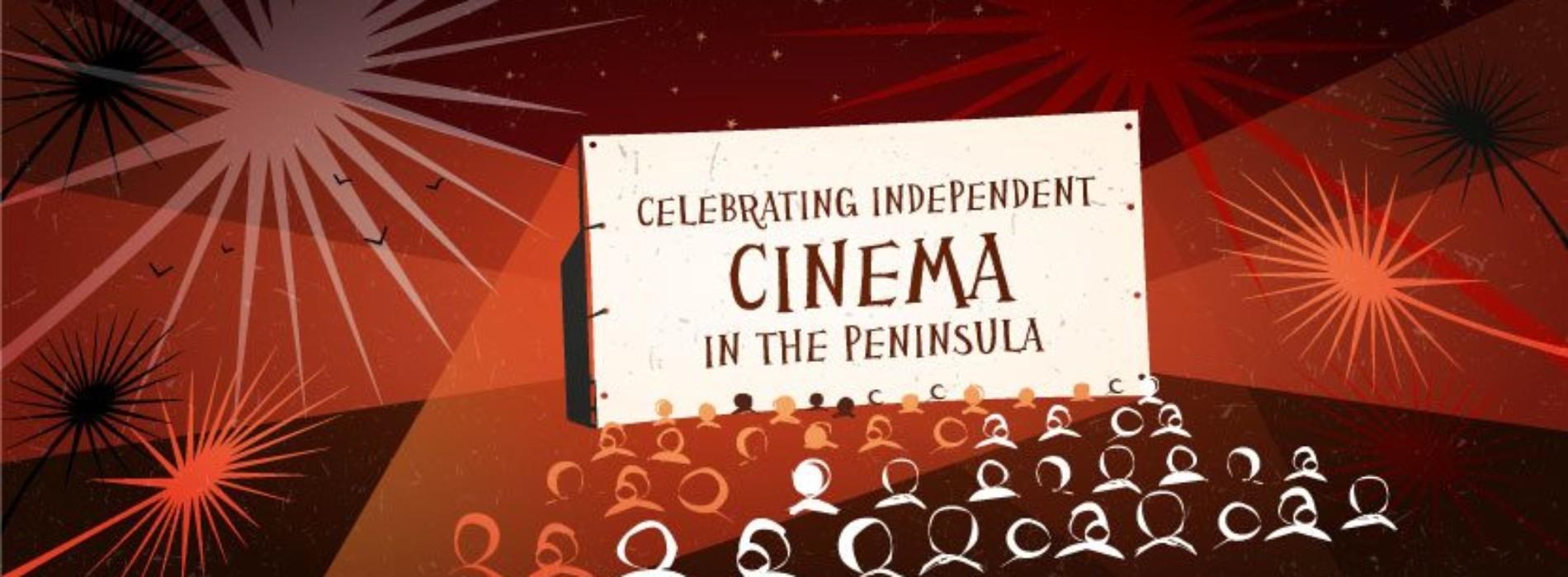 Jaffna International Cinema Festival 2017