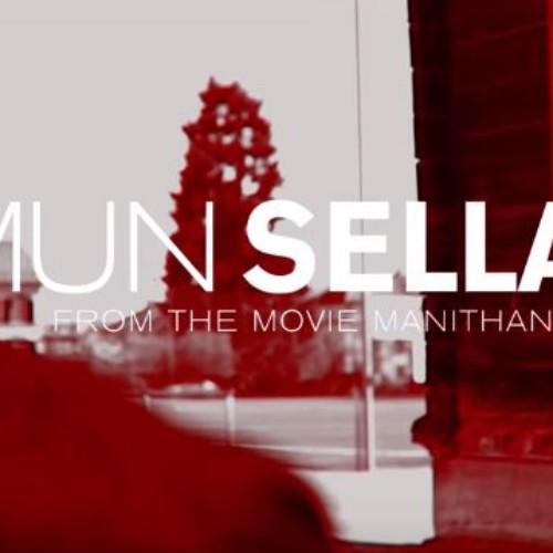 ADK & Anirudh Ravichander – Mun Sellada