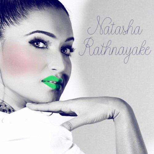 Natasha Rathnayaka To Perform In London!