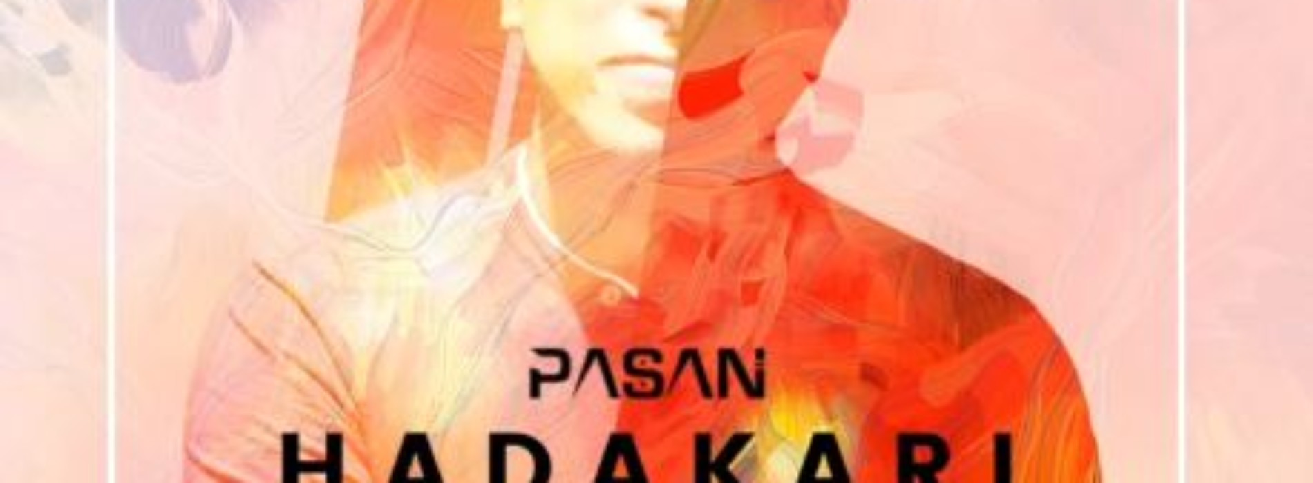 Pasan Liyanage Releases His Debut Vocal Single