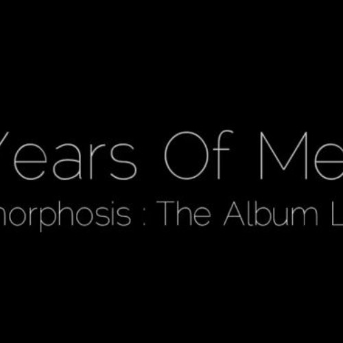 The Melomanic Sessions Celebrates 6 Years