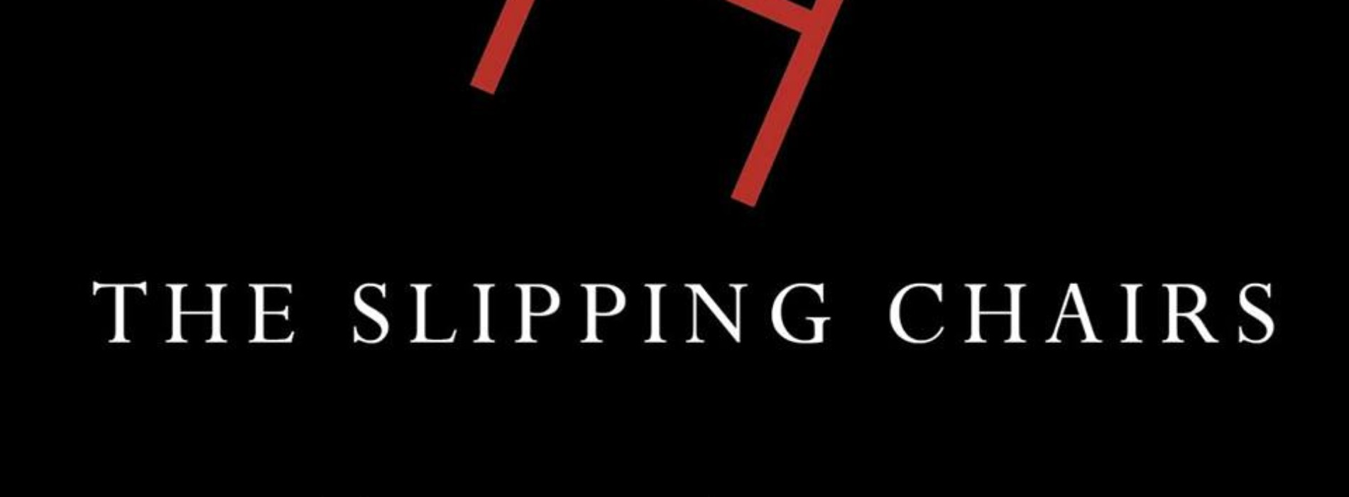 The Slipping Chars Announce Their Debut Album Launch + Concert