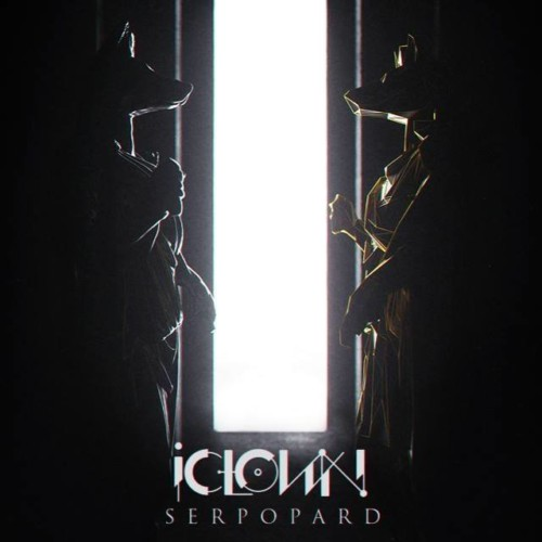 iClown – Serpopard