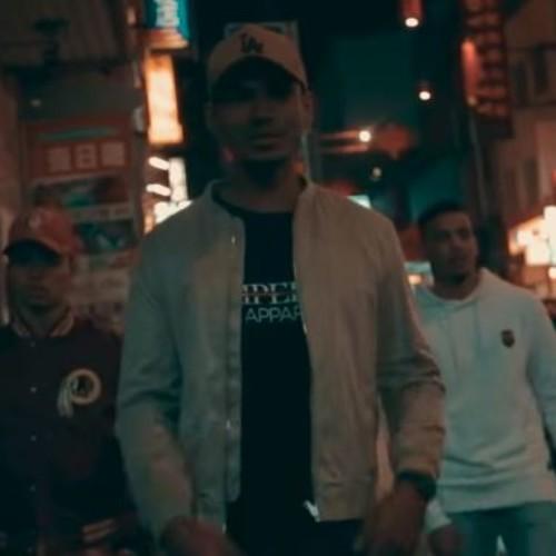 Lakshane ft Kiid Koda – Don't Lie