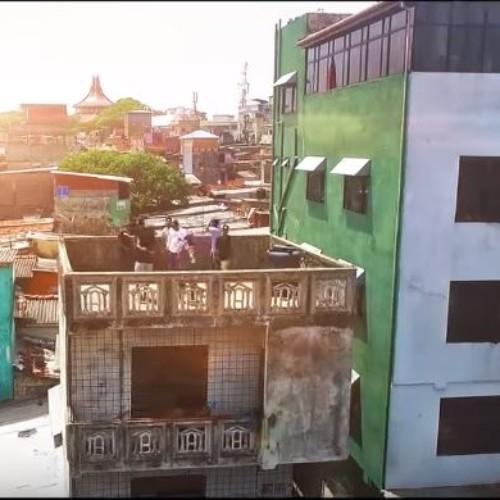Rasthiyadu Padanama – Shortai Batai