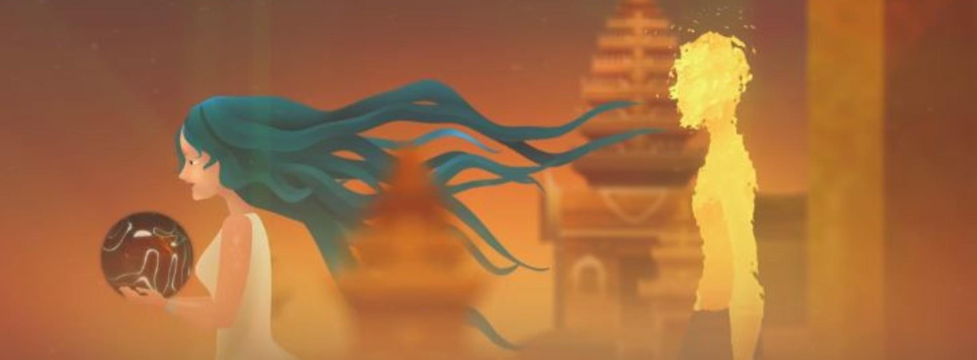 Ravi Jay Ft Charitha Attalage – Galana Ganga (ගලන ගඟ )