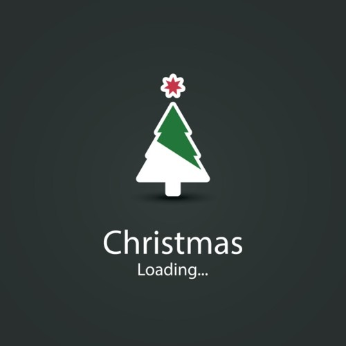 That Christmas Playlist – From Us To You