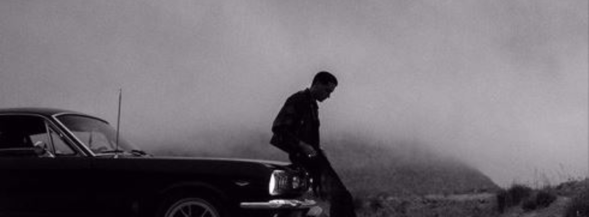 G-Eazy – The Beautiful & Damned (Dropwizz Remix)