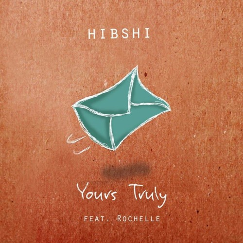 Hibshi & Rochelle Have The Biggest Single Of 2017