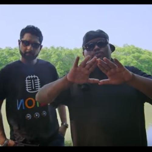 Iraj, Lil Hassi Ft. BK | Izzy & Killer Bee – රාගිනී | Ragini