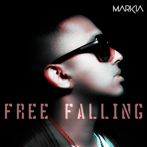 Markia Has A Brand New Single – Free Falling