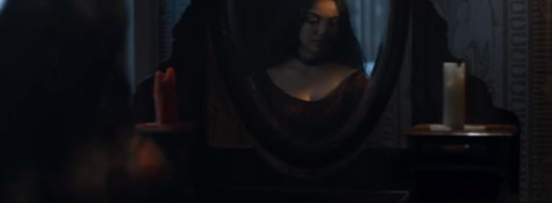 Ridma Weerawardena Ft Dinupa Kodagoda & Charitha Attalage – Kuweni (කුවේණී) [Official Video]