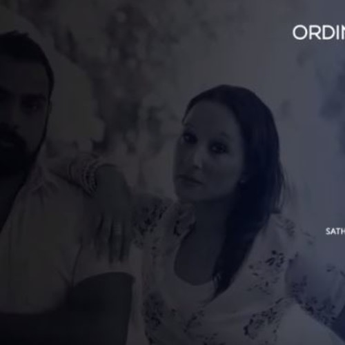 Mr.A Ft Tamara – Ordinary People (official video)