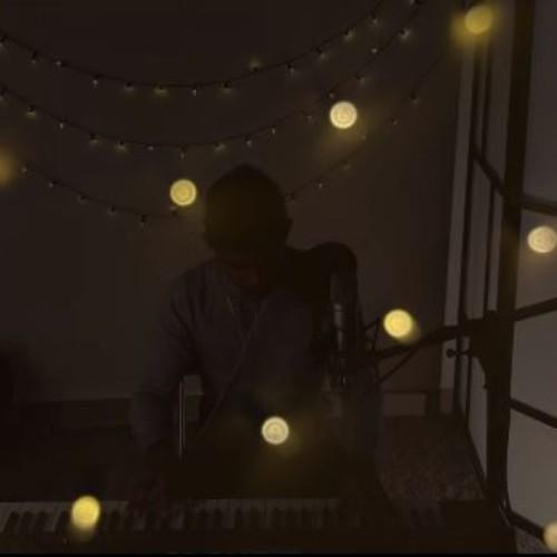 Nilesh Narendran – Give Me Love (Cover)