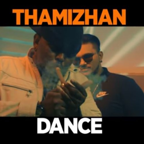 Bone Killa Feat. Rabbit Mac – Thamizhan Dance (Official Music Video)
