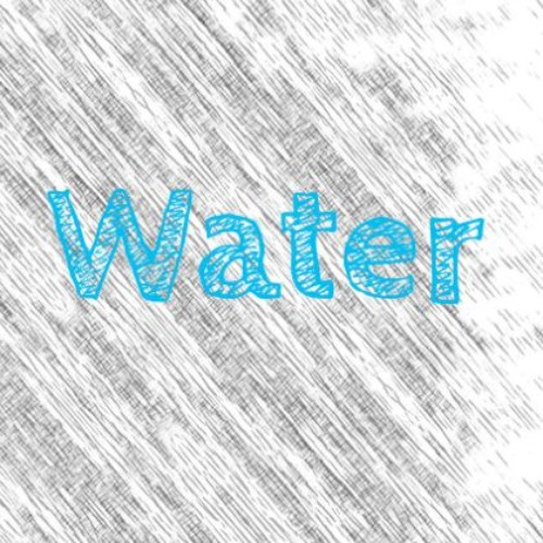 Water : The Album By Jayanga Nanayakkara