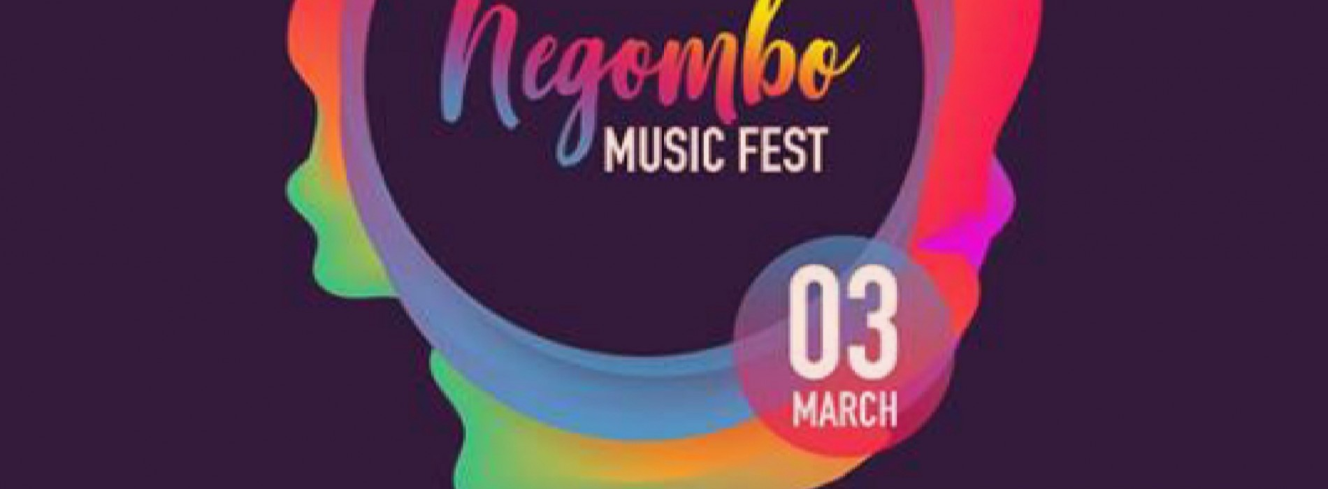 We've Got A Few More Days Till The Big Day In Negombo!