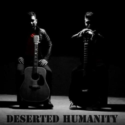 Ashan Stephen – Deserted Humanity (මනුසත්කම් නෑ)