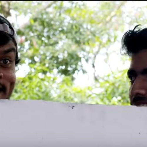 The Bangladeshi Version Of 'Vise Kurutta' Is Here