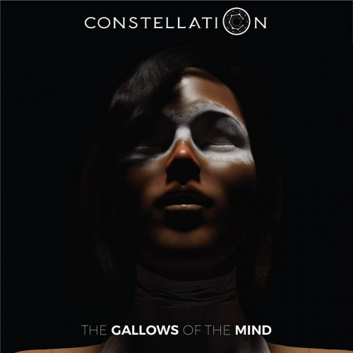 Constellation – The Gallows Of The Mind
