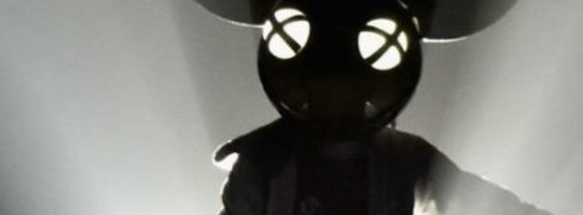 Deadmau5 – Avaritia (Dropwizz Edit)