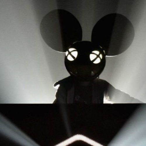 Deadmau5 – Avaritia (Dropwizz Edit)