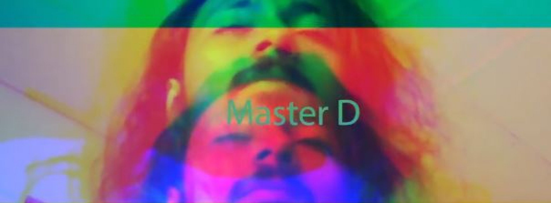 Master D – Amba Sewana ( අඹ සෙවණ ) Official Music Video