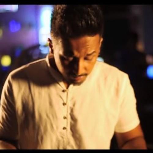 Imza Noor   Tamil Mashup 2 (official music video)