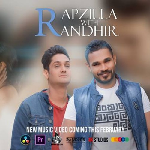 RapZilla With Randhir – Facebook Love