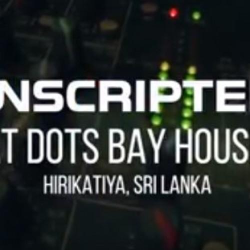 Unscripted Lyrical Attack (Live @ Hiriketiya )
