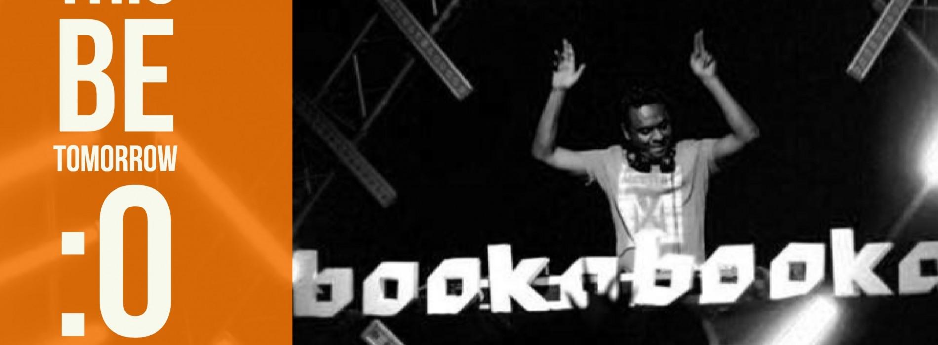 The Countdown To Booka Booka – Oh Ma Gah! Its Tomorrow!