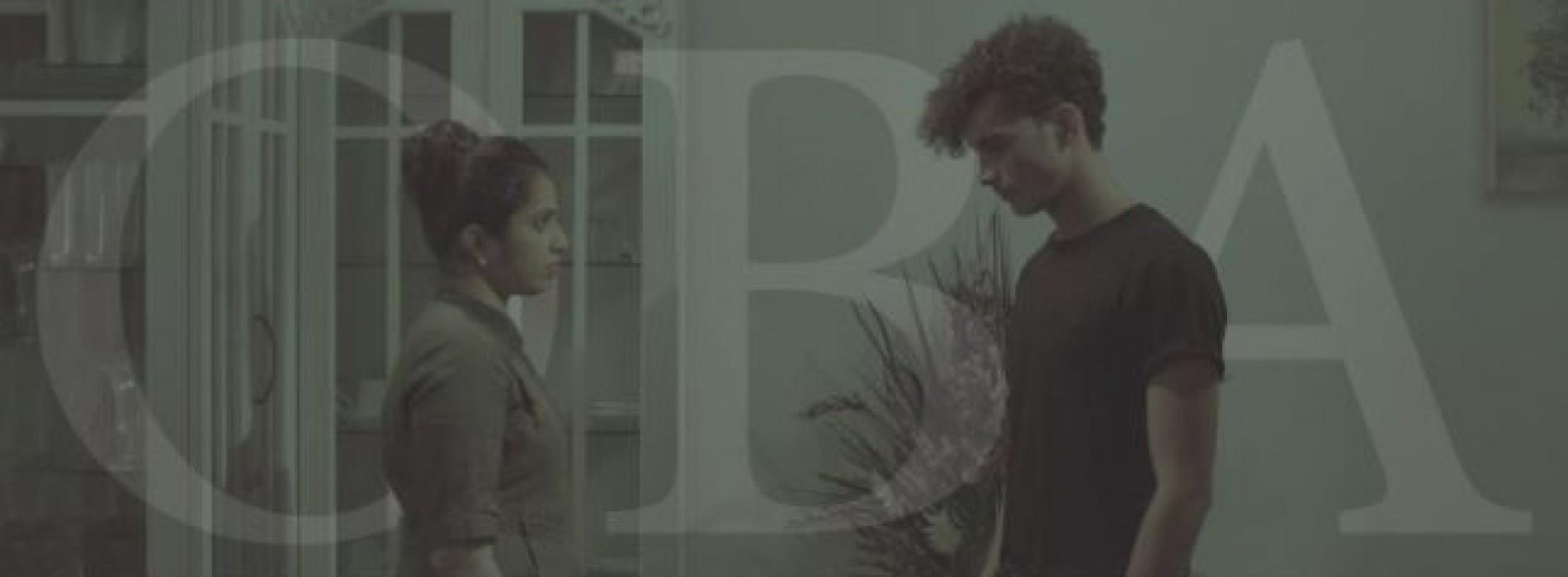 Senuri Weerawarna – OBA (ඔබ) [Official Video]