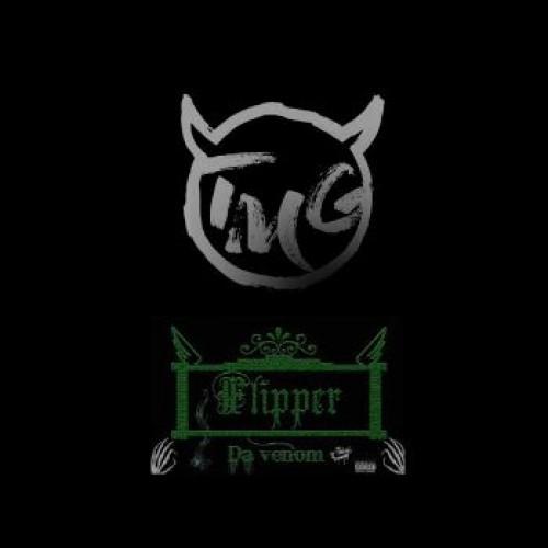 "Flipper Ft TMG – ""WASIYA""(official music video)"