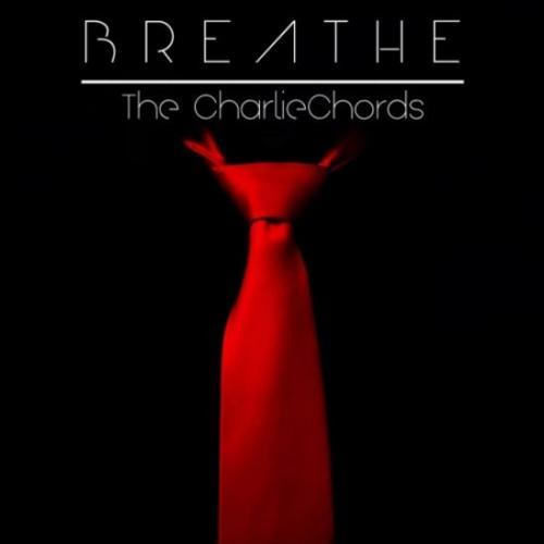 The CharlieChords – Chandelier