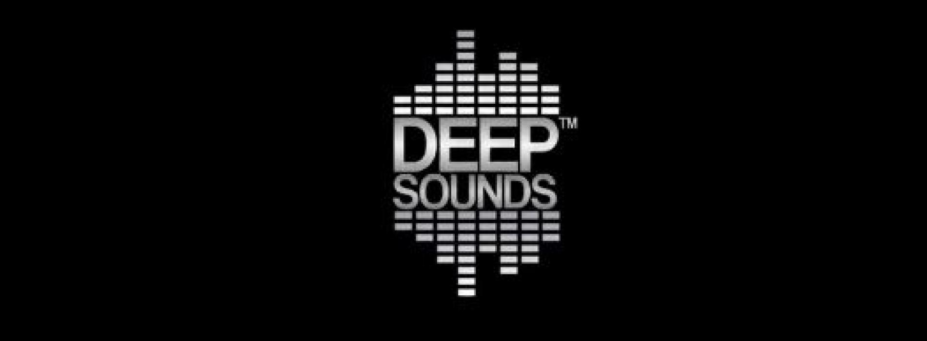 මේ අපේ අවුරුදු කාලයයි Me Ape Awurudu Kaalayayi By Deep Sounds