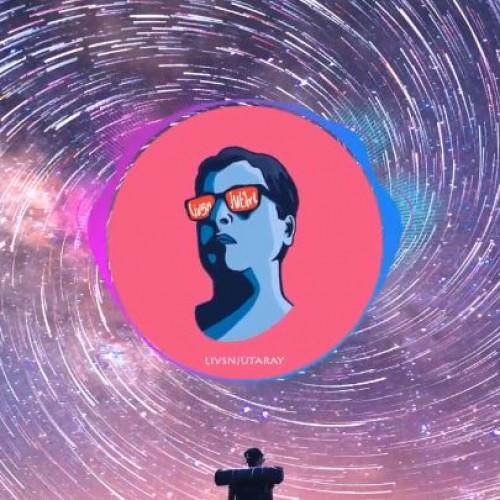 livsnjutaray – zraddhatr (believer)