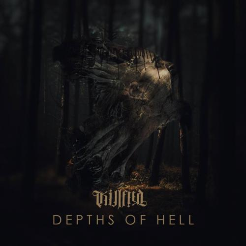 Decibel Exclusive : KillFeed On 'Depths Of Hell'