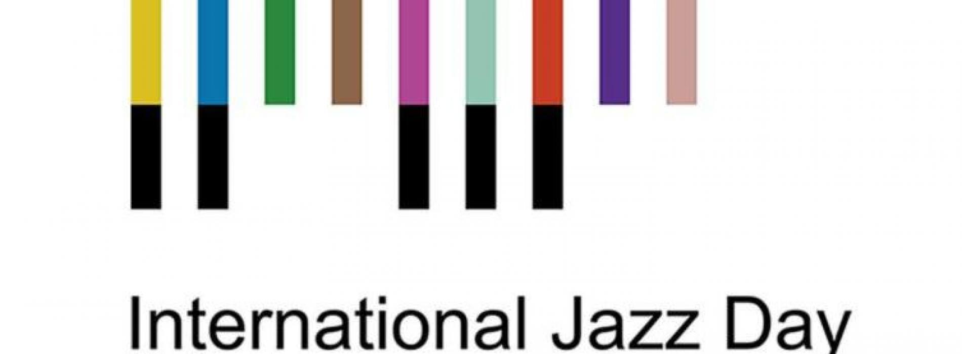 Decibel Picks – Jazz & A Little More