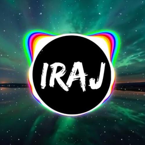 IRAJ – Deep Down   Official Audio