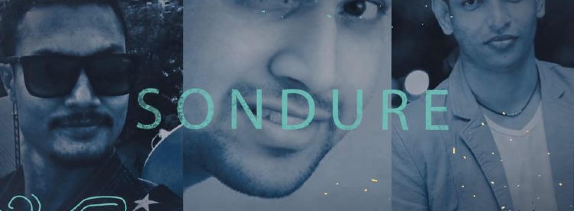 DJ Kush, Sajjad Hassan, Murshad Huvais – Sondure (Lyrics Video)